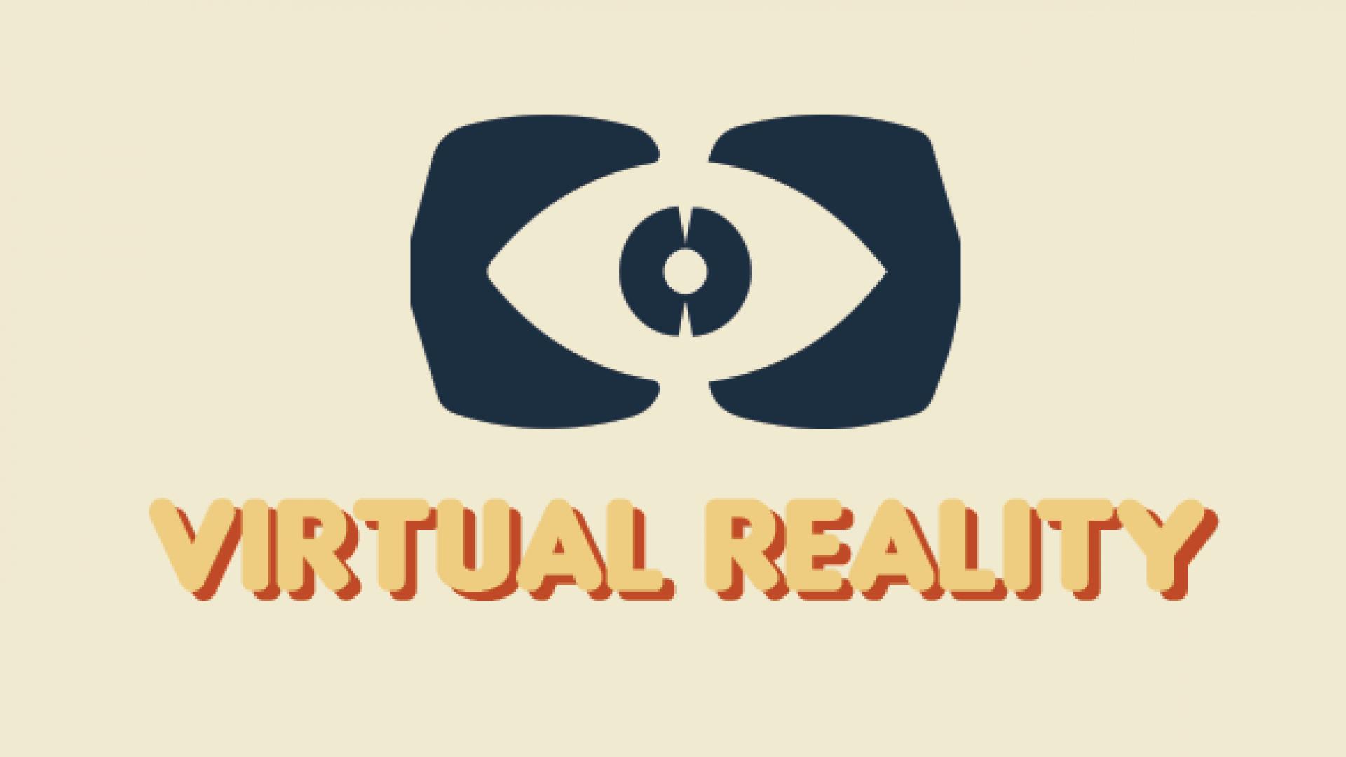 TWDS2018_virutal_reality