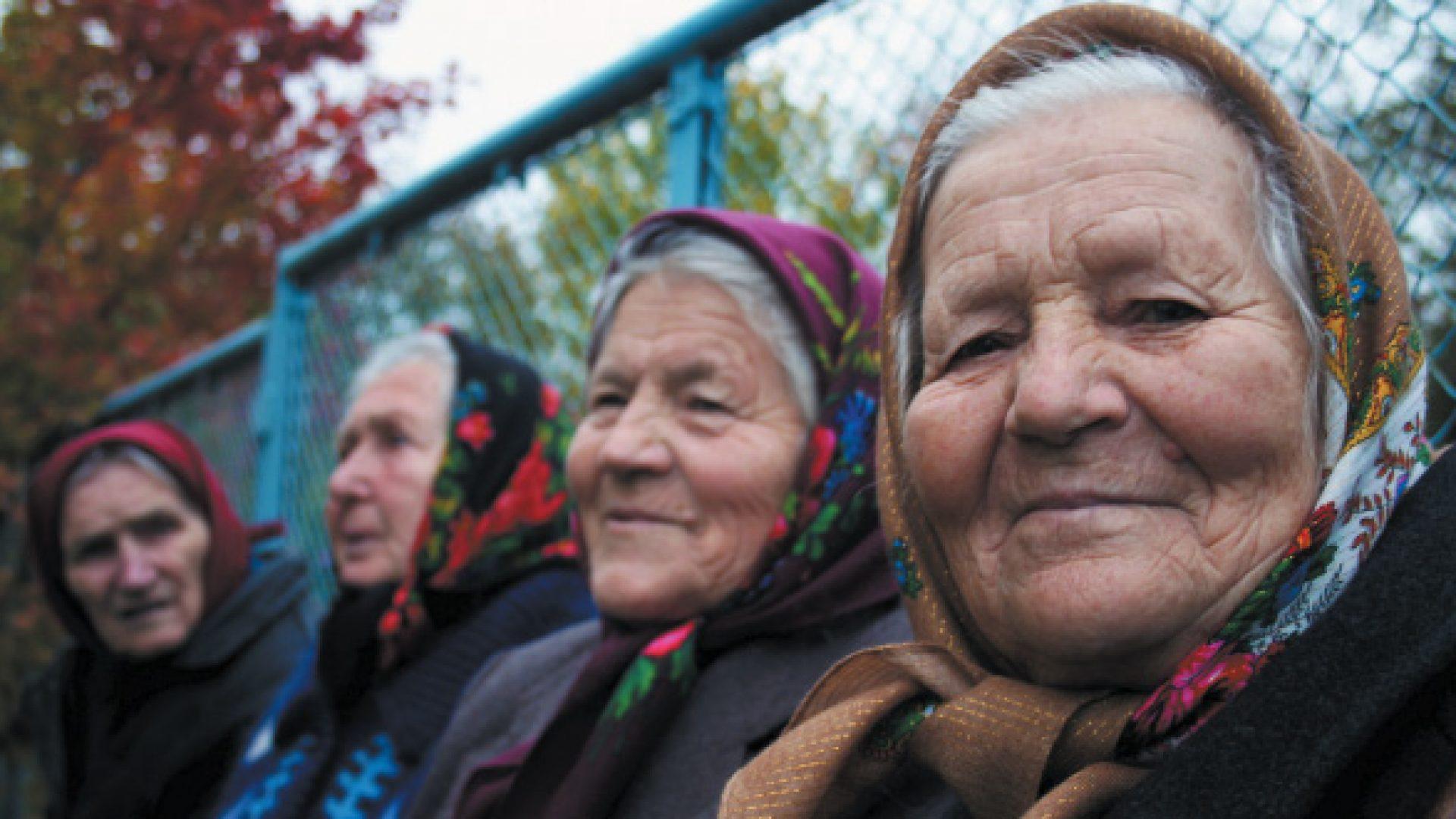TheBabushkasofChernobyl660
