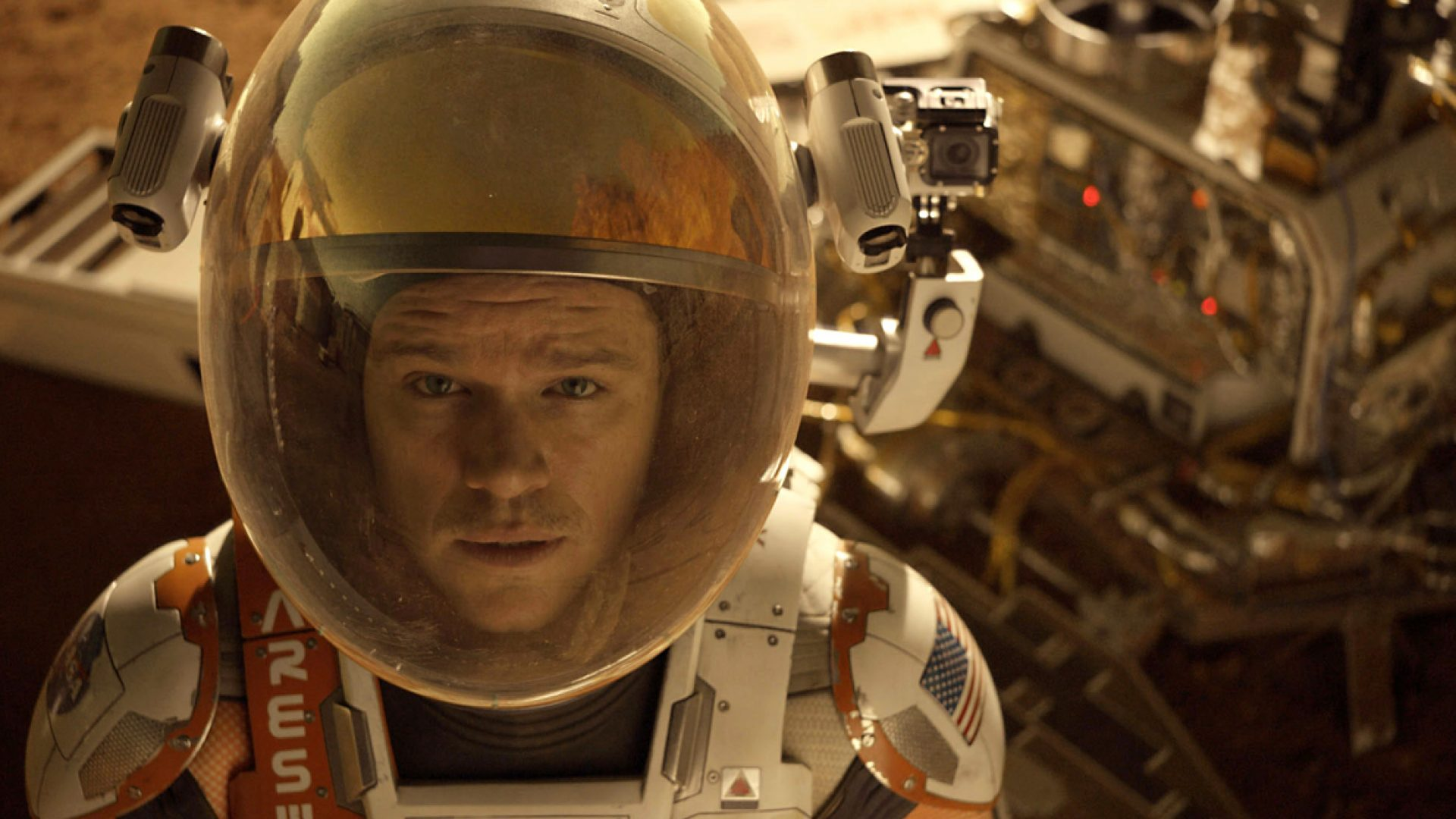 TheMartian-Website1320x660