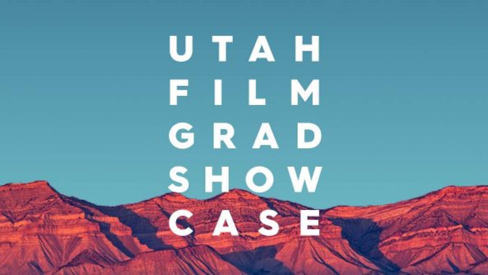 UtahFilmGradShowcase2018_Website