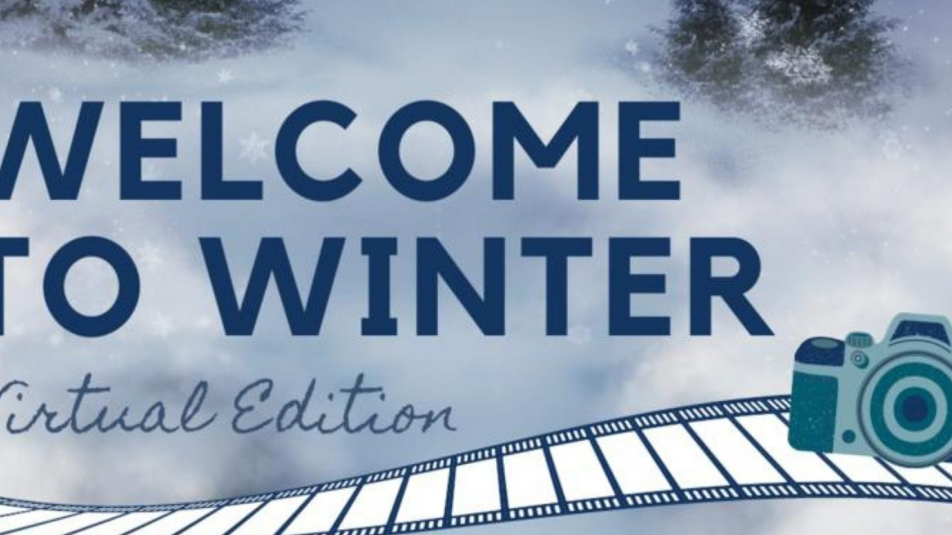 Welcome to Winter - ACE
