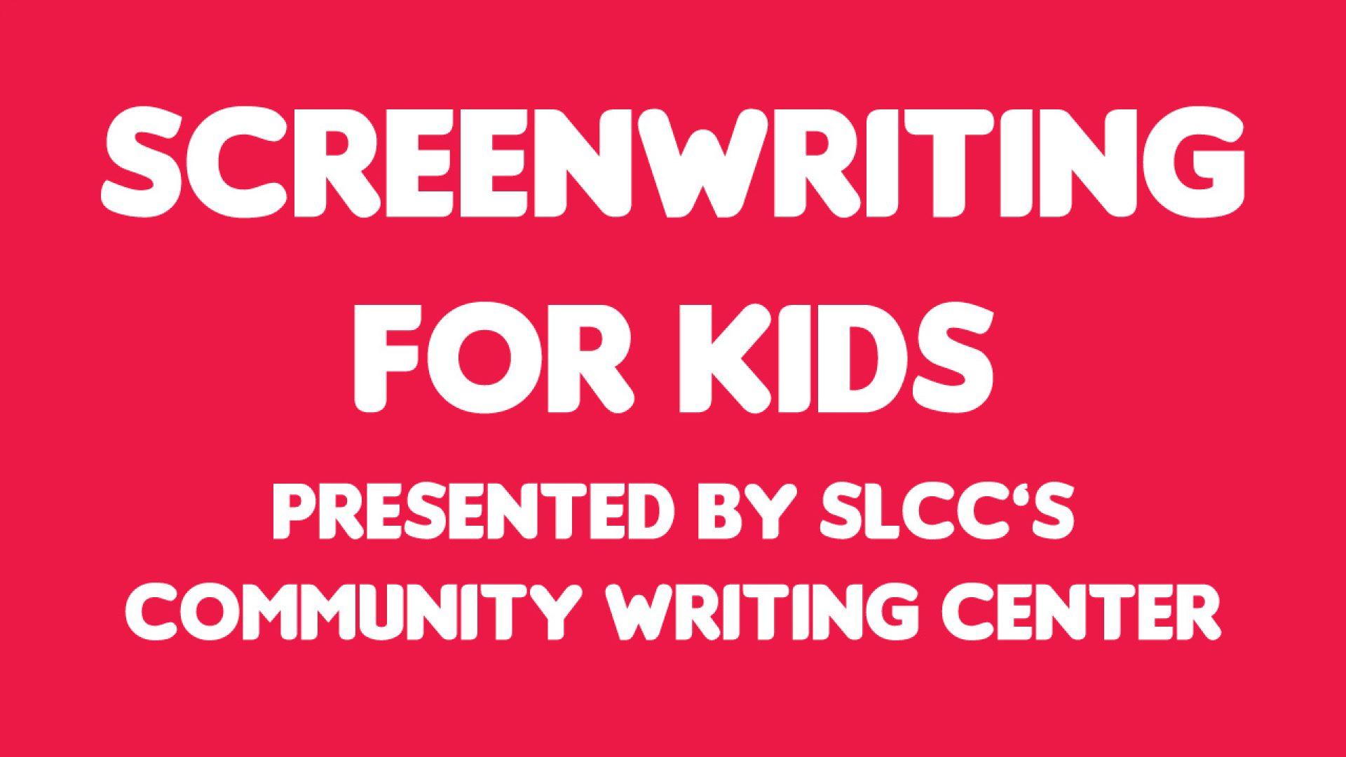 workshopscreenwriting