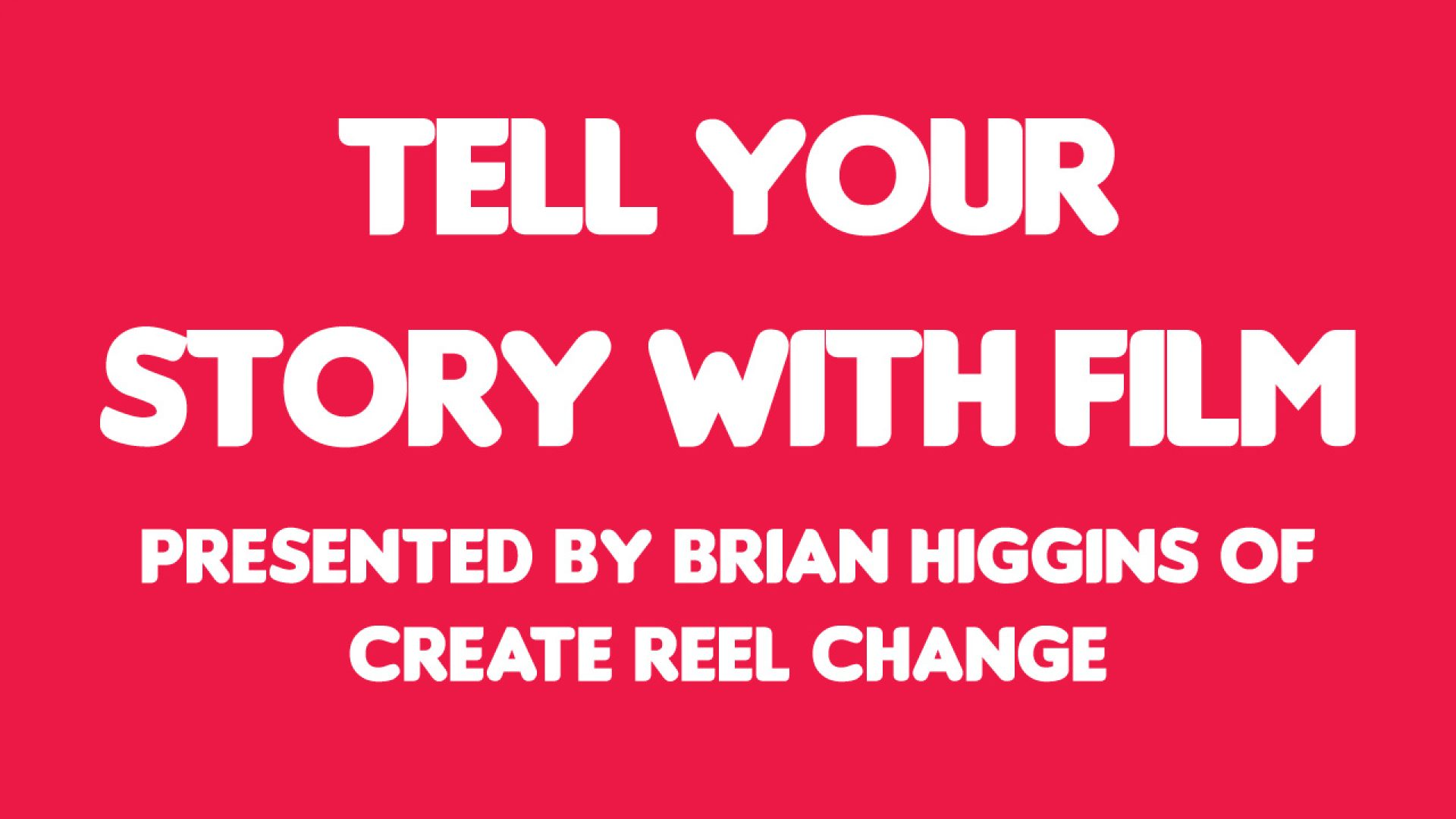 workshoptellyourstory