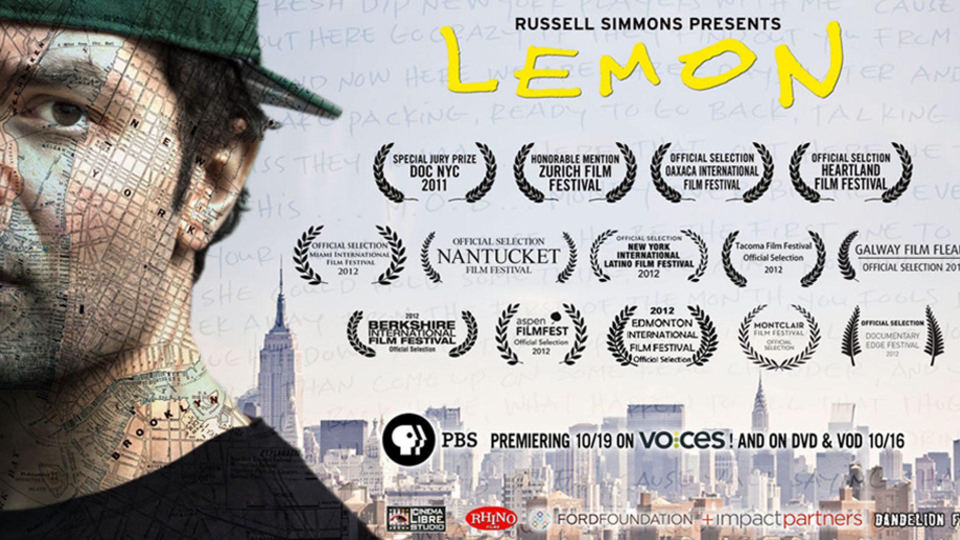 billboard_new_lemon
