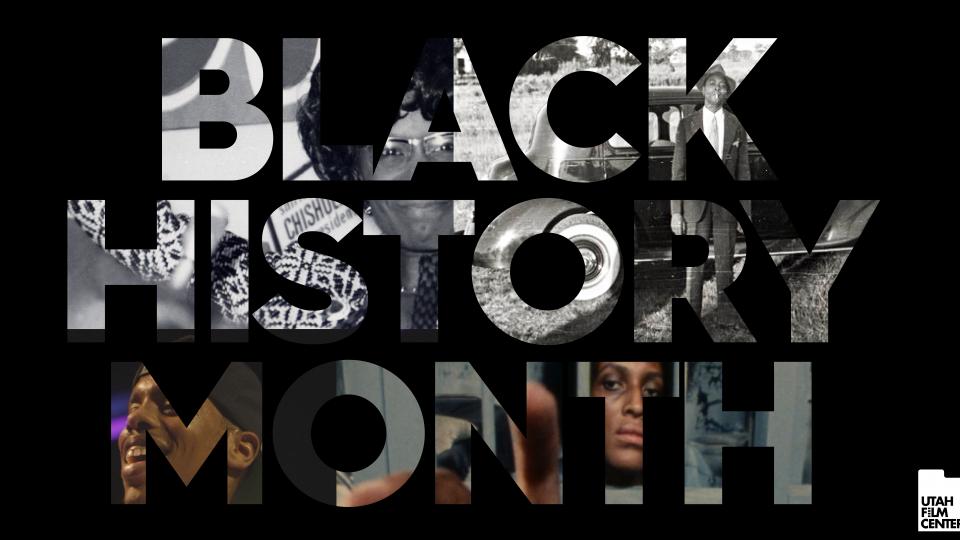 black_history_month_2021_v4
