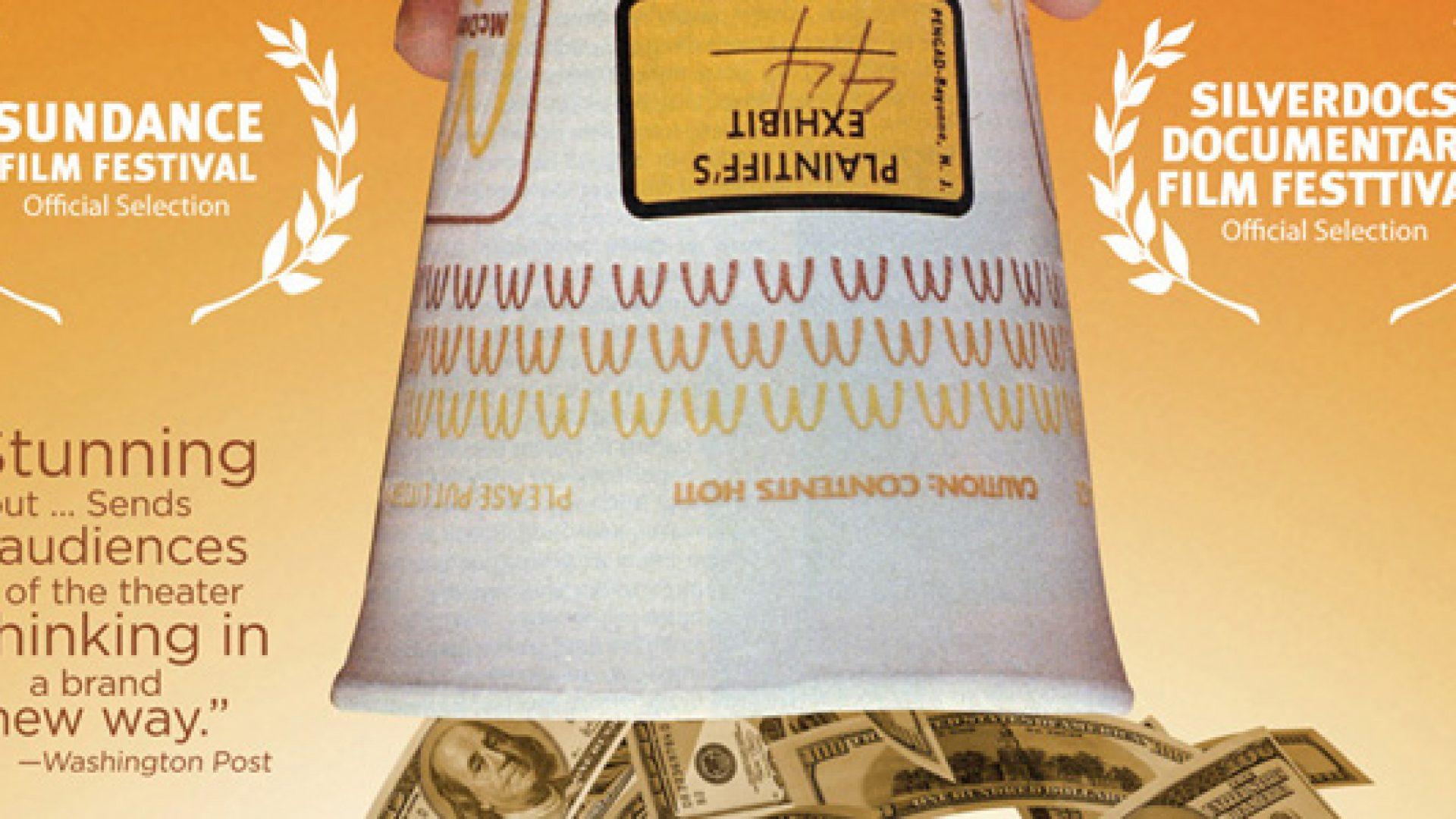 hot-coffee-poster-artwork---joan-claybrook-oliver-diaz-joanne-doroshow