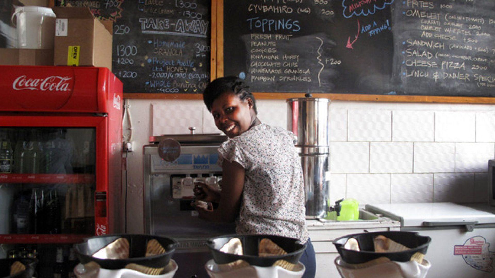 sweetdreamsrwanda660