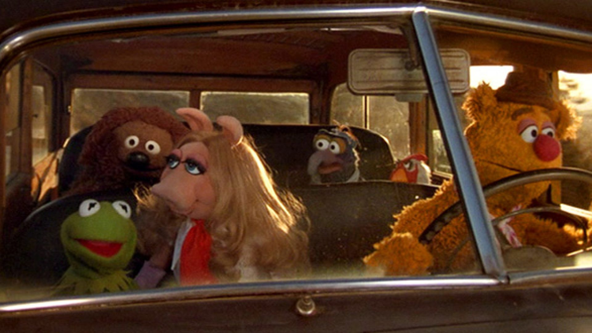the-muppet-movie660